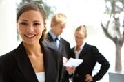 professionalinsuranceplanning
